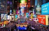 Uitgevoerd in heel Amerika één punt op een moment: maken van een virtuele Running Blog - Mile 1500!