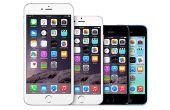 5 eenvoudige iPhone Hacks