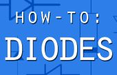 How-To: Diodes