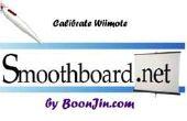 De interactieve Whiteboard Smoothboard In minder dan een minuut