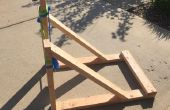Genie Project Catapult