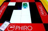 Super-gemakkelijke controle van de stem met PHIRO + zak Code smartphone app (met behulp van Google nu)