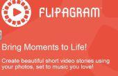 Hoe te maken korte Video verhalen van uw foto's door Iphone