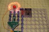 Ontdek elektronica met Snap Circuits Arcade (een Review)