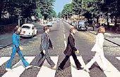 Como cruzar la calle.
