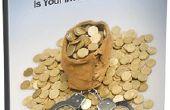 De BHM (Zwarte Havik mijnen) grondstoffen en gouden fraudepreventie kan eventueel werkt?