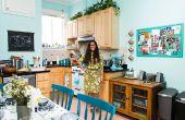 Wonderful Tips - Upgrade van uw keuken in uw budget