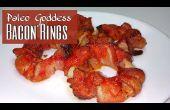Paleo godin Bacon ringen