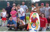 Sterkte & Fitness oefeningen voor mensen met een handicap