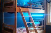 Slimme LED-verlichting