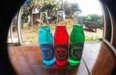 Perk-a-cola (drinkbaar of decoratie)