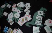 Piepen (een kaartspel)