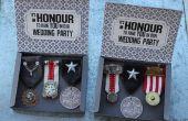 Medaille van eer