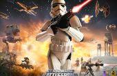 Hoe worden de beste sniper in '' Star Wars Battlefront''