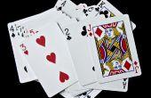 Mao kaartspel