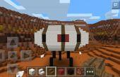 Minecraft torentje Portal