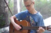 Hoe ik mijn originele muziek op Spotify gratis gepubliceerd