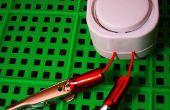 Pocket kabel Tracer