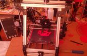 Schokdempers maken voor uw 3D-printer met behulp van Sugru