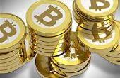 Verdien gratis Bitcoins, zonder een cent te investeren!