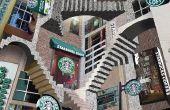 Een gezond alternatief voor mijn (en uw) Starbucks verslaving