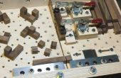 Precisie Puzzlemaking Primer--Volume 1