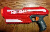 Nerf Mega Magnus Upgrade