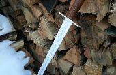 Hoe maak je een zwaard: A Comprehensive Guide