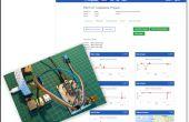 IoT: Verbinding maken met de RPi, Arduino en de wereld!