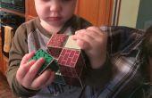 Magnetische Minecraft blokken