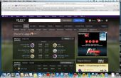 How To Play Fantasy Football (het succes is niet gegarandeerd)