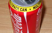 Lachen cokes kunt Prank
