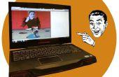 Hoe Prank een Windows-gebruiker