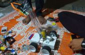 Hoe maak je een robot Draadloos besturen in enkele eenvoudige stappen