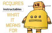 Autodesk verwerft Instructables: Wat het betekent voor Makers