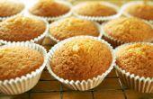 Hoe perfecte taarten bakken. 10 easy steps hoe.