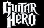 Hoe te spelen van Guitar Hero/Rock Band