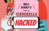 Hack een Video Lees-hardop