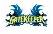 Project GATEKEEPER