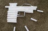 Hoe maak je een pistool [1]