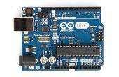 Hoe maak je een Arduino Project
