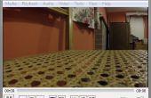GoPro Hero 3 Black Edition IP camera