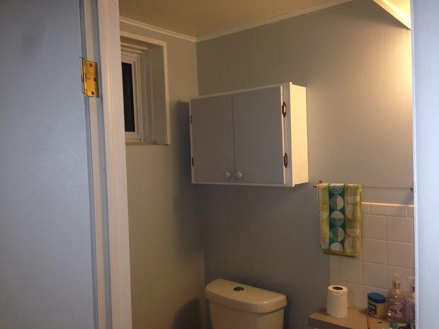 Badkamer Gootsteen Kast : Hoe het bouwen van een basic badkamer muur kast cadagile