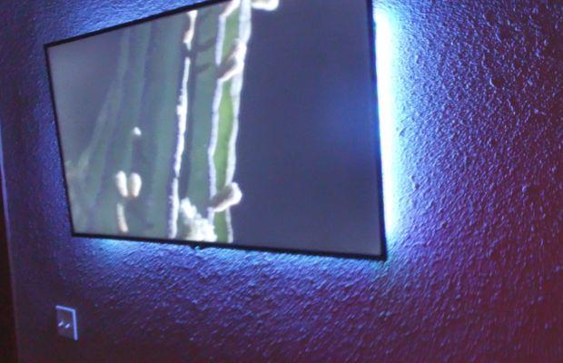 DIY Build voor een LED-verlichting achter de TV voor onder $20 ...