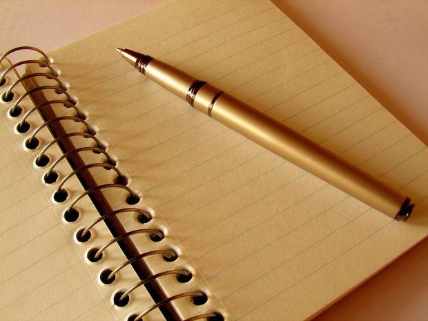 Hoe het schrijven van een overtuigende brief   cadagile.com