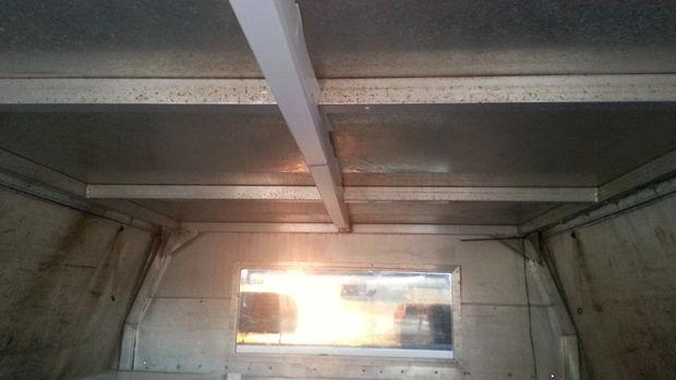 Installeren LED-verlichting In een Camper. - cadagile.com