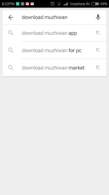 Download Minecraft Pe Gratis Stap 1 Download Muzhiwan Cadagile Com