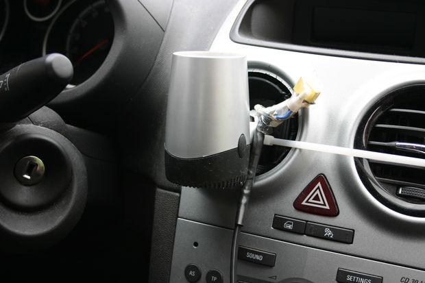 Elektrische Auto Pre Kachel Cadagile Com