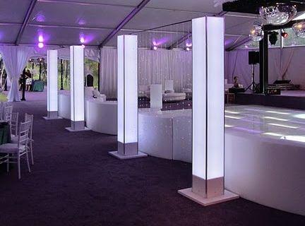 LED verlichting projecten en ideeën - cadagile.com