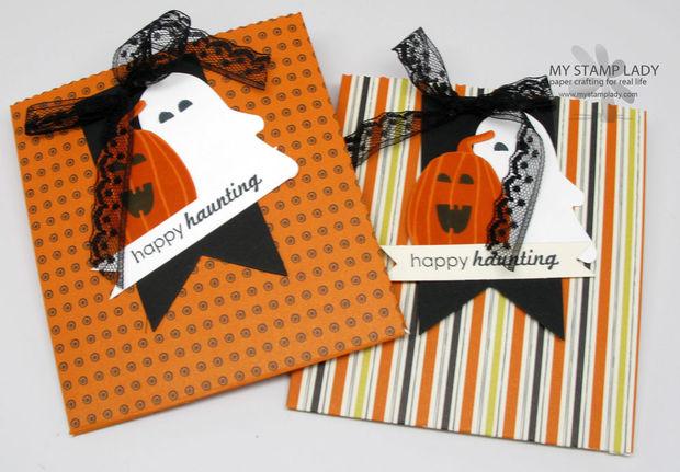 Leuke Halloween Traktaties.Hoe Te Maken Van Leuke Halloween Traktatie Gunsten